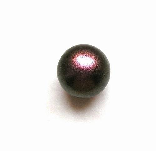 Velká koule, 20 mm - 1 kus