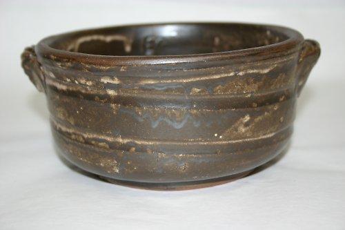 Miska polévková hranatá s uchy 600ml. (PK199a)
