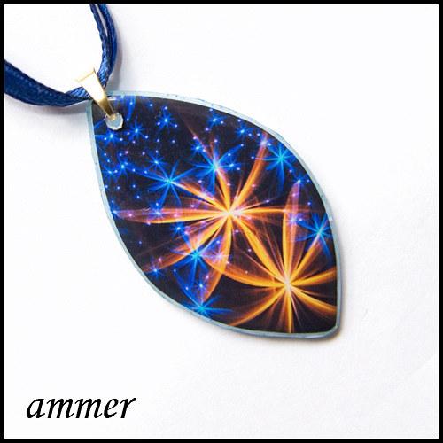 Hvězdy, hvězdičky... (list)