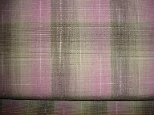 elastická bavlna