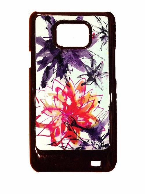 LETO II - Samsung Galaxy S2