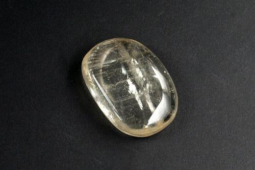 Kalcit optický 3,7 x 2,7 cm