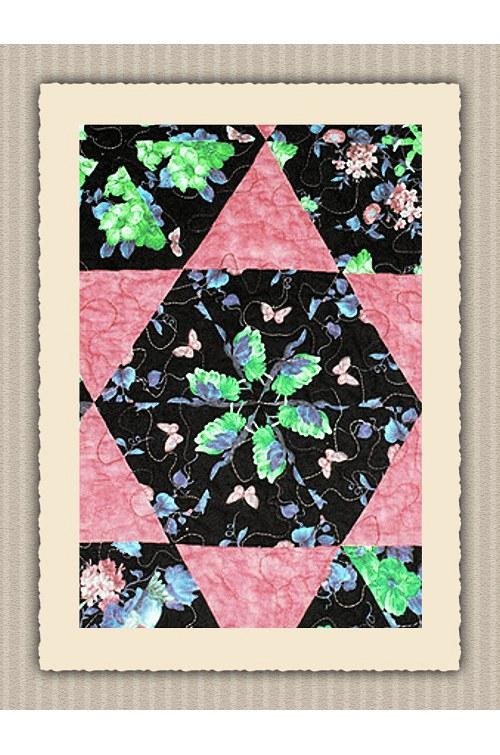 Kaleidoskopy z 6 - online kurz