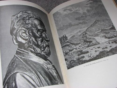 Rok Bedřicha Smetany, 1950