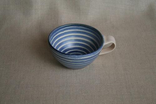 hrnek-ladný-modrý