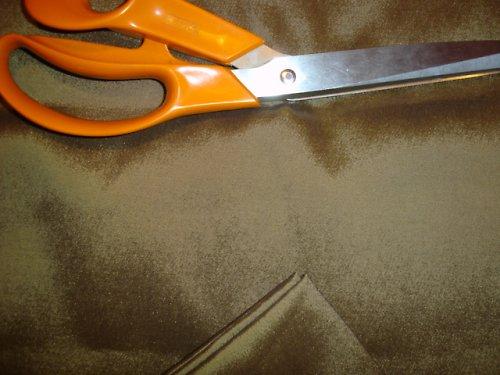 elastický taft