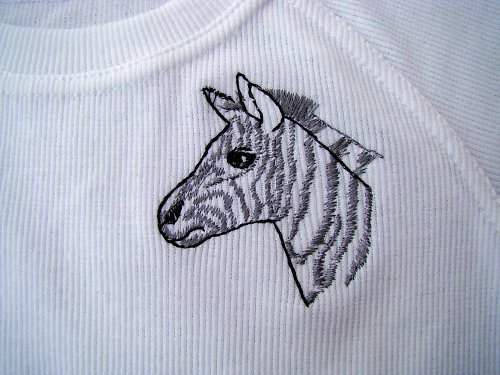dětské tričko -funkční materiál