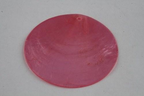 Přírodní perleť č. 292