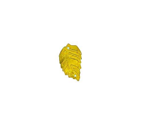 Flitry - žlutý lístek  (326-029) 3 g