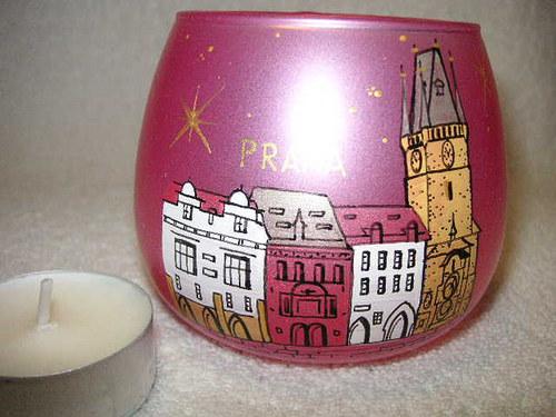 Kalíšek Praha