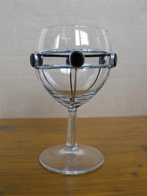 Sklenka na víno - 25.072.030