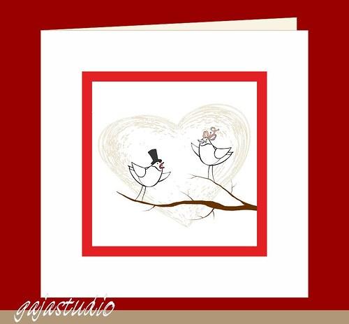 Ptačí láska SV_24