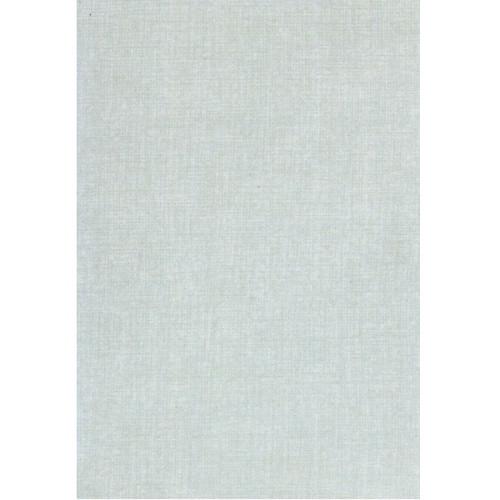 Kartonový papír Linen Closet 22