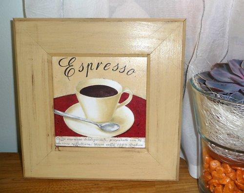 Obrázek káva