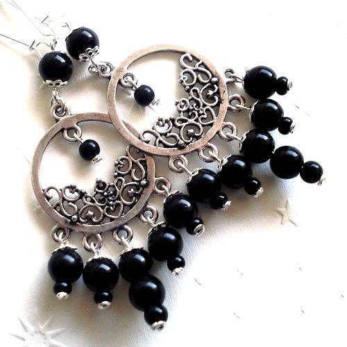 Černý Orient