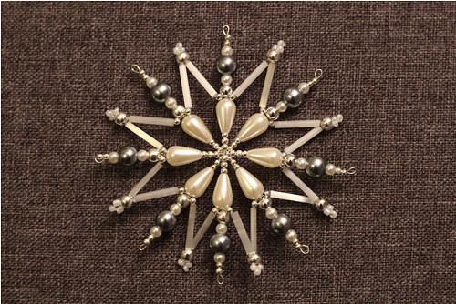 Vánoční hvězda - č.253