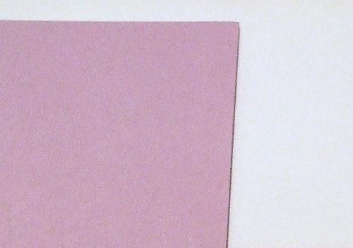 Fotokarton sv. fialový/hellviolett 300g