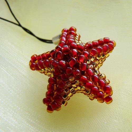 """hvězdice \""""mobilka\"""""""