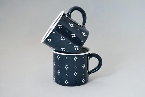 Kafáč - cca 0,3 l