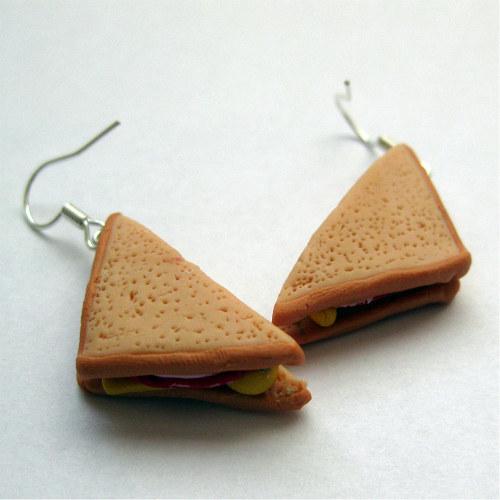 Toastíky