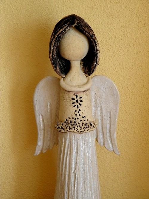 Andělinka