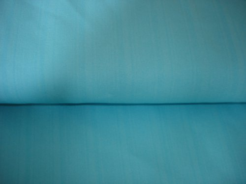 polyester 1m šíře 150cm