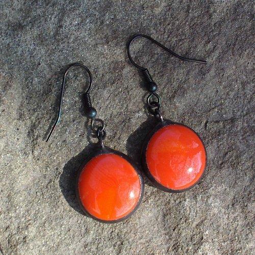 Pomerančky