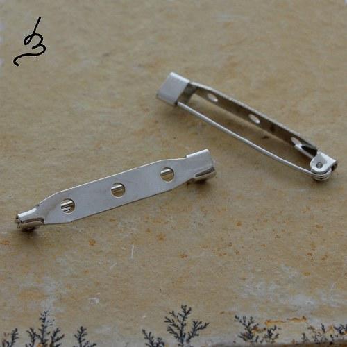 Brožová mechanika PT 35 mm