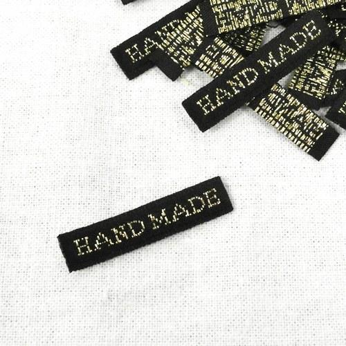 Handmade LH-D, 10 ks