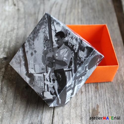 Krabička FOTO 7