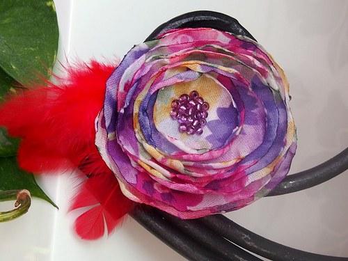 Květa Papoušková