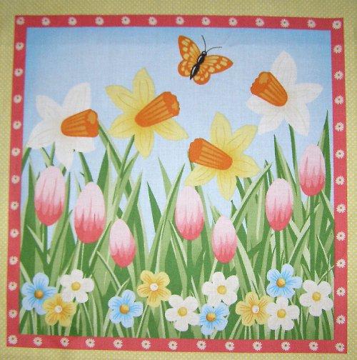Veselé jaro IV.