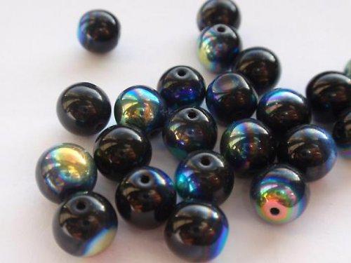 Korálky 1124 (8 mm)