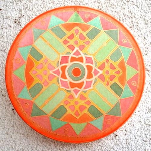 Mandala 82