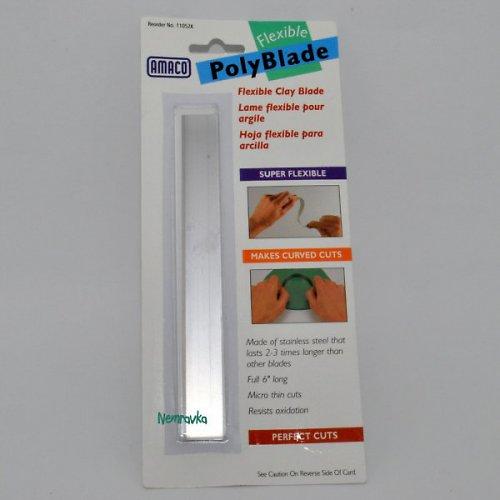 Flexible PolyBlade / nůž