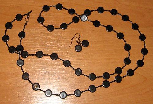 110 cm černa:-)