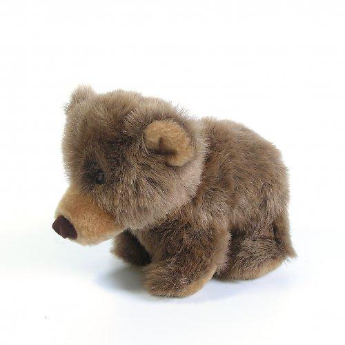 Medvídě - autorská hračka