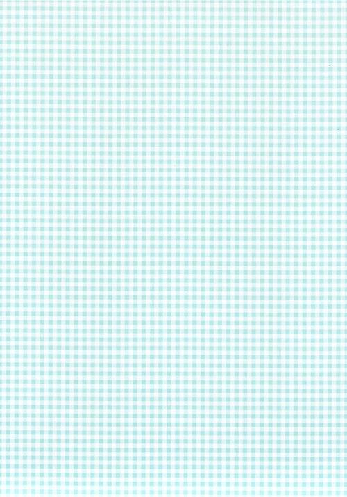 Fotokarton A4 kostky světle modré