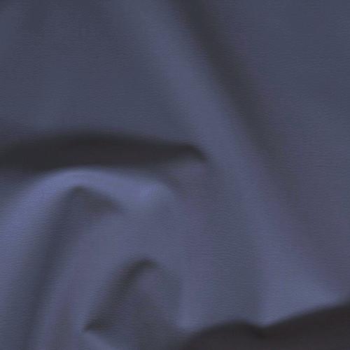 SA3  Textilní kůže - koženka šedá střední 1, á 1m