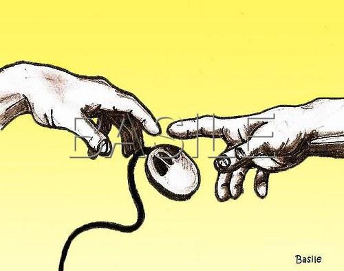 Connecting people II.
