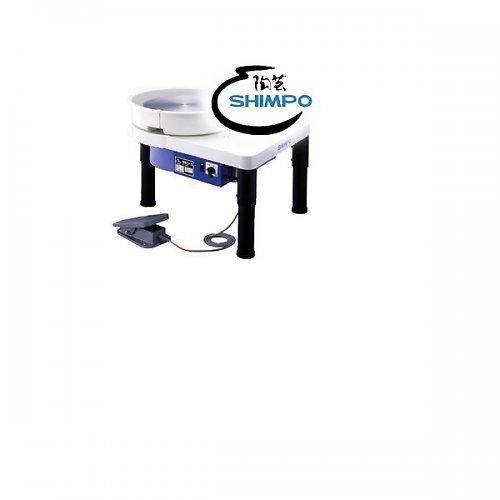 Hrnčířský kruh Shimpo RK - 3E