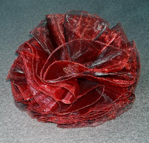 Květ Muškát vínový