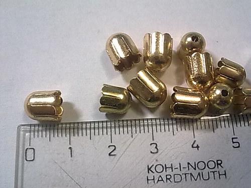 034 KAPLÍK 8 mm