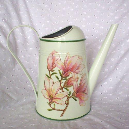 Konvička s magnolií