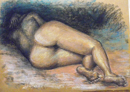 sex příbram nahá