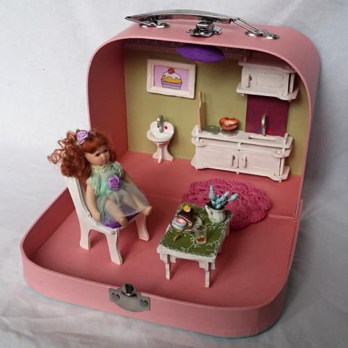 perfektní bisexuální hračka show