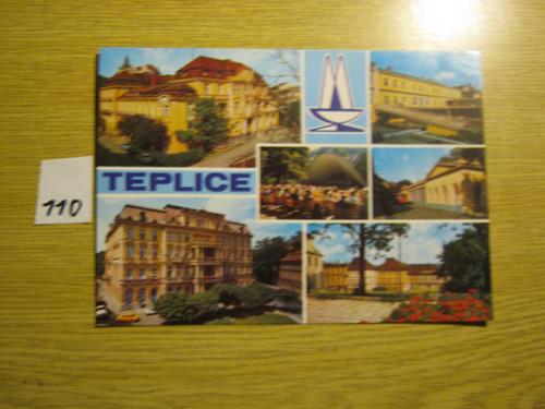 pohlednice neprošla/110