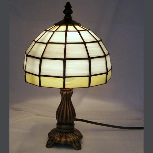 Mini deko II - lampa