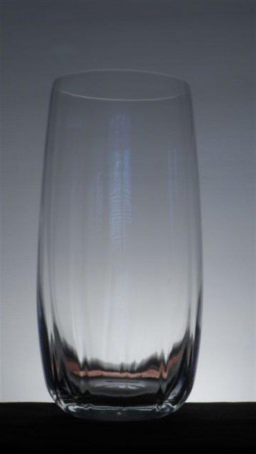 váza - soudek - konturax SLEVA ze 199,-Kč