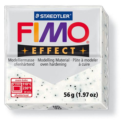Fimo effect mramor 003